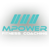 MPOWER FITNESS COACHING